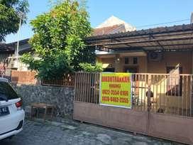 Jual Rumah Perumahan Lingkar Permai Lingkar