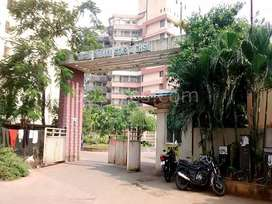 2BHK FOR RENTAL WITH A;LL AMINITES IN 20K ONLY
