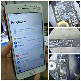 service macbook / iphone / hp android / laptop windows professional