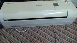 Voltas 1.5 ton Split AC June 2015