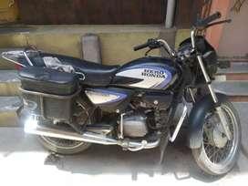Hero Honda Splendor Plus - 100CC - In super condition for sale
