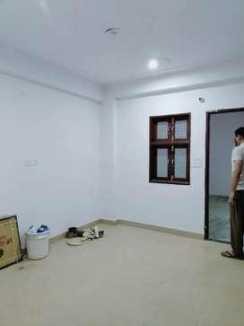 3 रूम सेट ballabhgarh सेक्टर 62,64,65 किराये के लिए फ्लेट व फ्लोर खाली