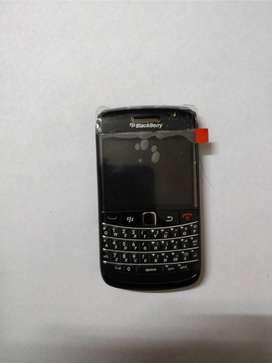 JODHPUR - NEW BLACKBERRY BOLD 9700 MODEL