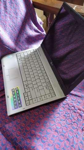 LG Laptop for Sale