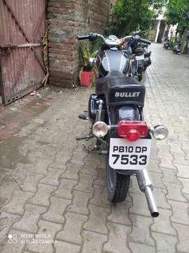Bullet standard 2012 model aa exchange alto nal hoju 2010 tk model hov