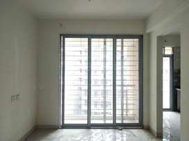 7000 1bhk Flat For Rent In Ulwe Navi Mumbai Sec.20