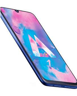 Samsung M30  6gb / 128