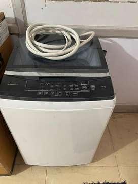 Bosch 7kg Washing Machine