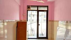 shop for sale in Bhayandar 16 lacs (negotiable)