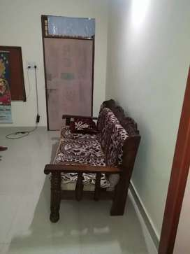 House for rent in Gujaini Kanpur