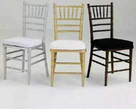 Great Seating Cafe Restaurant Hotel Banquet Home Furniture Stock Avail