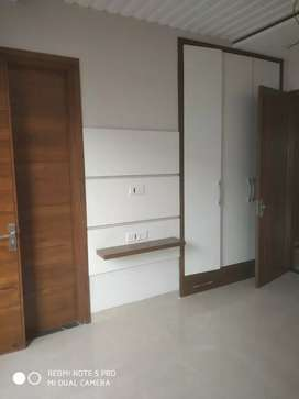 5 marla brand new floors prime location available for sale sector 38 a