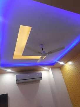 Naryan Vihar Indipendent New 4 Bhk villa Very Low Price