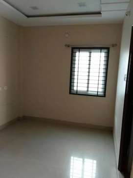 1bhk house for rent in Attapur