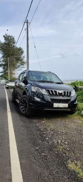 XUV 500 for sale w6