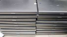 JUST LIKE NEW USED LAPTOPS A++ CONDITION AT CHEAPEST PRICE ORDER NOW