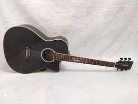 Lakewood gitar Akustik signature