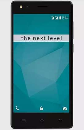 XOLO ERA V2 MOBILE PHONE SELL