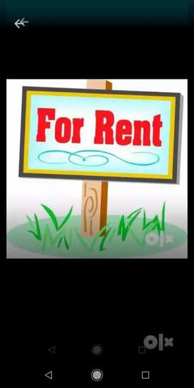 Sharing accommodation @ Rs 5000/- with Rs 3000/- security deposit