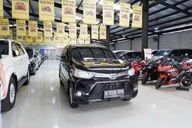 Toyota Avanza Veloz 1.3 M/T 2017 •HOT ITEM•