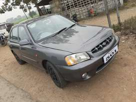 Excellent Condition, Fully Luxurious Car and no any extra work.