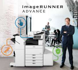 JUal mesin digial fotokopi For Usaha