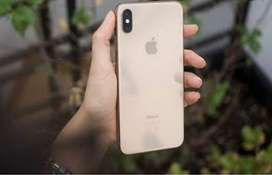 Iphone XS, 64GB, Imported from USA, used for 2 years