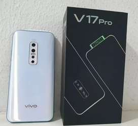 VIVO phone big discount under warranty all india cash on delivery