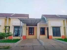 Rumah Murah Mewah Promo KPR DP 5 Juta All In Cicilan 2 Jutaan