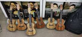 Musical instruments at wholesale price