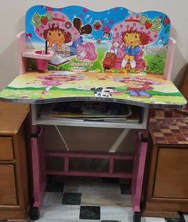 Kids study Table Chair