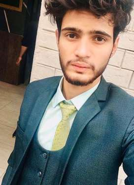 Home Tutor For Matric And Ics In Lahore