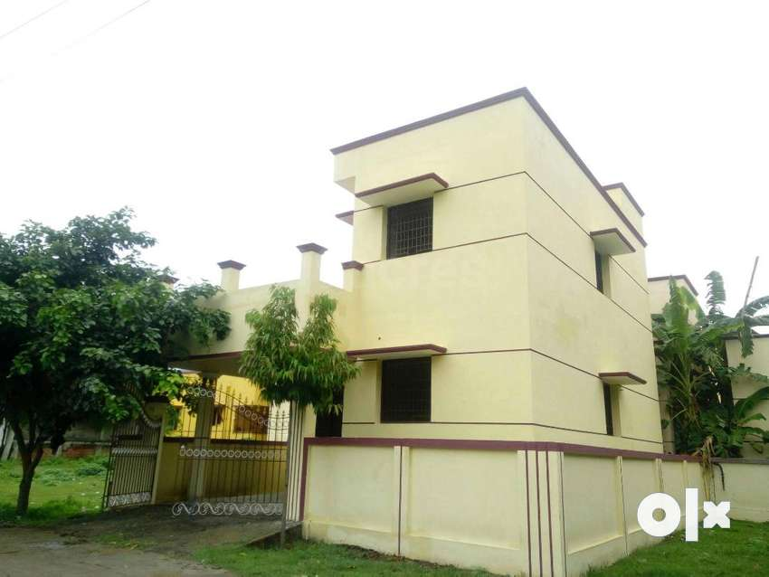 Independent Villas for Sale at Poonamallee 0
