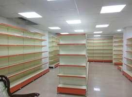 New supermarket racks lowest price in chennai