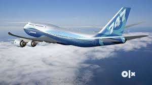 Different kinds of Airlines Jobs boost and much more should be provide 0