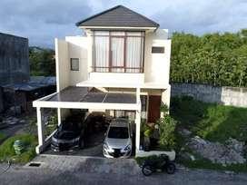 Rumah Tinggal 198 m2 Banguntapan, Bantul Jogja Timur