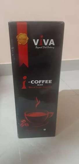i COFFEE  ഷുഗർ,  പ്രഷർ,  കൊളസ്ട്രോൾ എന്നിവയ്ക്കെല്ലാം 100% ഗ്യാരണ്ടി