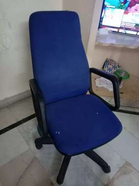 Godrej Office chair good condition