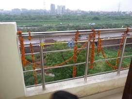 2BHK flat for sale for 27lakh only on urgent basis