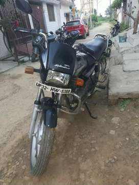 Well mention conditions sell for purchased other bike