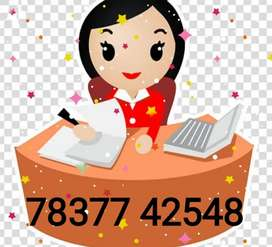 Home based jobs for freshers
