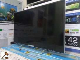 "LED Tv 50"" INCHES _ Android 5 Years Warranty 4K"
