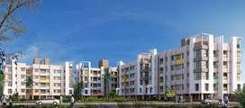 2 BHK Flats for sale in Joka, Near Behala Chowrasta