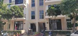 3bhk Residential Flats in Omaxe Phase 2 New Chandigarh