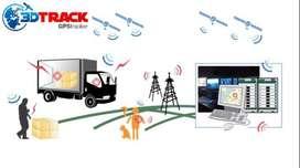 GPS TRACKER HARGA TERMURAH FREE CONSULT + PASANG