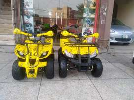 Stylish Jeep Atv Quad 4 Wheels Bike Online Deliver In All Pakistan