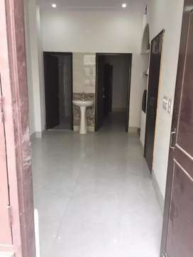 500sf semi furnished1bhk for rent