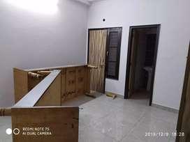 ONe room available for boys near Mahant inderesh hospital