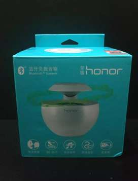 Bluetooth Speaker Honor Swan