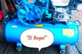 Kompresor & Kompressor & compressor & kompresor Angin & Service #5